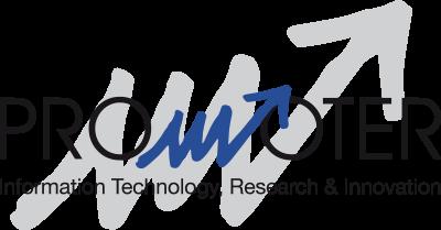 pmt_logo-2