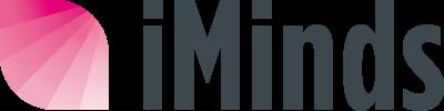 iMinds_logo_CMYK