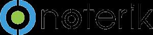 logo-nntrk-2