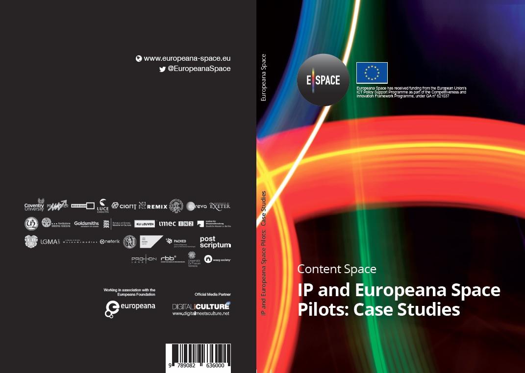 09. IP Booklet