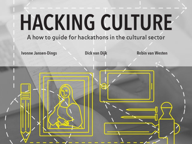 10. Hackathon How-To Booklet