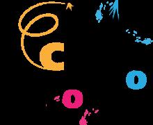 cvc_web_logo-220x180