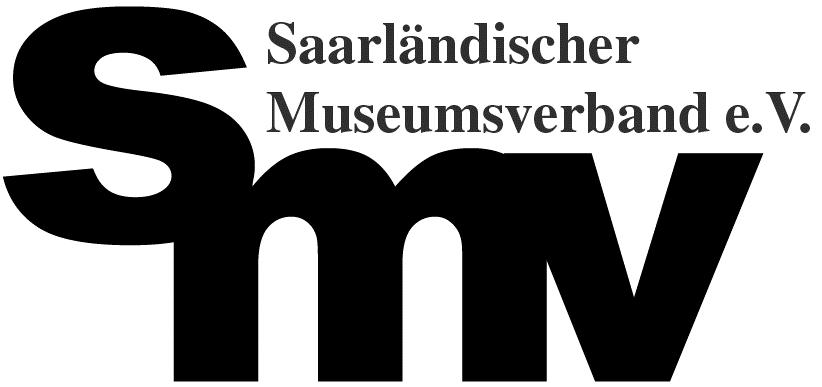 logo_smv-