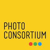 Photoconsortium_y