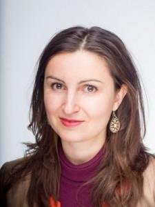 Milena Popova