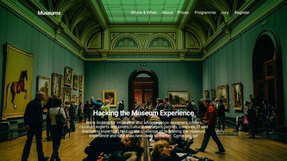spa_web_hackslider_museum