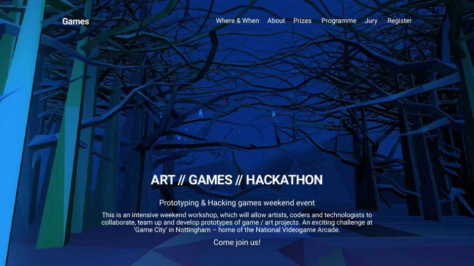 spa_web_hackslide_games