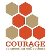 COURAGE_new