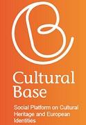 cultural-base