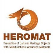 heromat