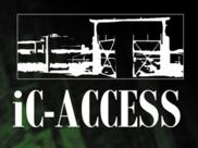 ic-access