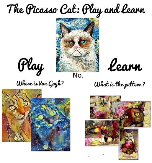 picasso-cat-1